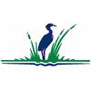 Ramsey Lake Golf Course Logo