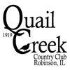 Quail Creek Country Club & Resort Logo