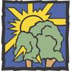 Ledges Golf Club Logo