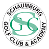 Schaumburg Golf Club - Tournament/Baer Course Logo