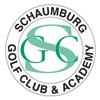 Schaumburg Golf Club - Tournament/Baer Course Logo
