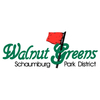 Walnut Greens Golf Course Logo