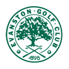 Evanston Golf Club Logo