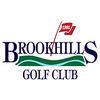 Brookhills Golf Club Logo