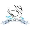 Bunn Golf Course Logo