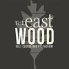 Eastwood Golf Course Logo