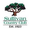 Sullivan Country Club Logo