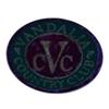 Vandalia Country Club Logo