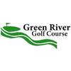 Green River Country Club Logo