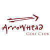 West/East at Arrowhead Golf Club Logo