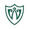 Westmoreland Country Club Logo
