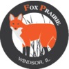 Fox Prairie Golf Course Logo