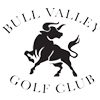 Bull Valley Golf Club Logo