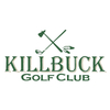 Killbuck Golf Course Logo