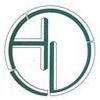Hidden Valley Golf Club Logo
