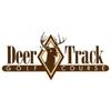 Deer Track Golf Course Logo