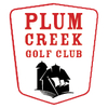 Plum Creek Country Club Logo