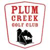 Plum Creek Golf Club Logo