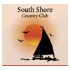 South Shore Country Club Logo