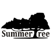 Summertree Golf Course Logo