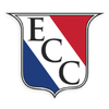 Evansville Country Club Logo