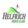 Helfrich Hills Golf Course Logo