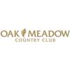Oak Meadow Country Club Logo