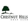 Chestnut Hills Golf Club Logo