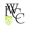 Fort Wayne Country Club Logo