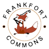 Frankfort Commons Golf Course Logo