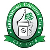 Greensburg Country Club Logo