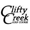 Clifty Creek Golf Course Logo
