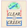 Clear Creek Golf Course Logo