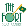 Fort Golf Course, The Logo