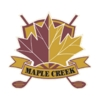 Maple Creek Golf & Country Club Logo