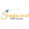 Shadowood Golf Course Logo