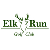 Jeffersonville Elks Golf Course Logo