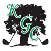 Kendallville Golf Course Logo