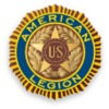 Kokomo American Legion Golf Course Logo