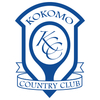 Kokomo Country Club Logo