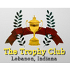 Trophy Club, The Logo