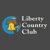 Liberty Country Club Logo