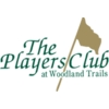 Players Club at Woodland Trails Logo