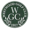 Westwood Country Club Logo