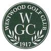 Westwood Golf Club Logo