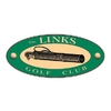 Links Golf Club, The Logo