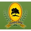 Prides Creek Golf Course Logo