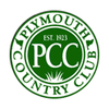 Plymouth Country Club Logo