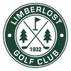 Limberlost Golf Club Logo