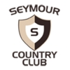 Seymour Country Club Logo